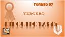 97º DIPLOMA TERCERO