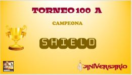 t100a-diploma-campeona