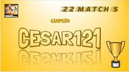 22m-5diploma-campeon