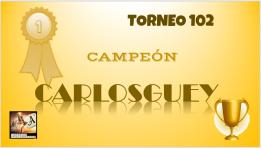 t102-diploma-campeon