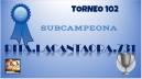 t102-diploma-subcampeona