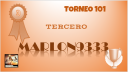 t102-diploma-tercero