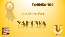 104-diploma-campeon
