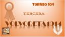 104-diploma-tercera