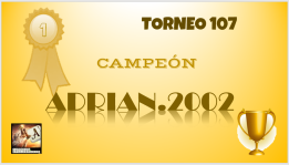 107-diploma-campeon
