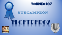 107-diploma-subcampeon
