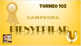 t-105-diploma-campeona