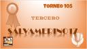 t-105-diploma-tercero