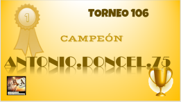 t106-diploma-campeon