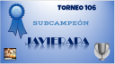 t106-diploma-subcampeon