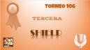 t106-diploma-tercera