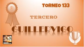 T133 DIPLOMA TERCERO